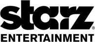 Magic City, New Show on Starz will air on 2012