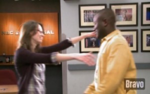 30 Rock S05E12 – Operation Righteous Cowboy Lightning Spoilers and Quotes
