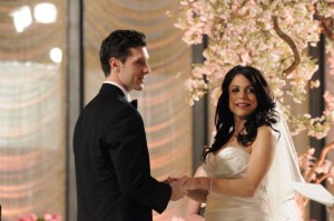 Cancelled and Renewed Shows 2011: Bethenny getting married renewed by Bravo now called Bethenny Ever After
