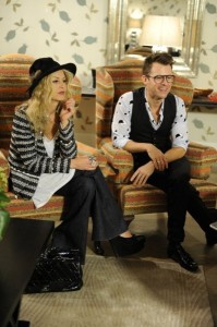 Cancelled and Renewed Shows 2011: The Rachel Zoe Project renewed by Bravo