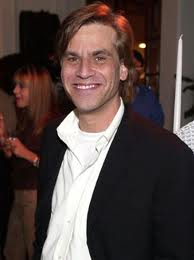 Aaron Sorkin for The Social Network wins the Golden Globe Awards for Best motion picture screenplay