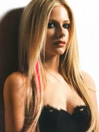 Rumour: Did Avril Lavigne die on a snowboarding accident? No! Was it a Hoax? Yes!