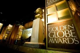Carlos wins the Golden Globe Awards for Best Mini Series or Television Movie?