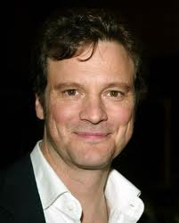 Colin Firth wins the Golden Globe Awards for Best Actor in a Motion Picture Drama for The King´s Speech