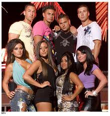Cancelled and Renewed Shows 2011: MTV renews Jersey Shore for season four