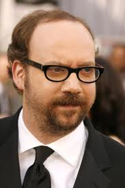 Paul Giamatti wins the Golden Globe Awards for Best Actor in a Motion Picture Comedy