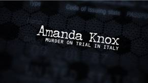 Hayden Panettiere stars in Amanda Knox: Murder on Trial in Italy premieres February 21 on Lifetime