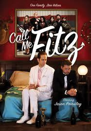 Call Me Fitz will premiere on DirecTV 101 April 21