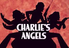 Casting Call: Auditions for ABC Charlie´s Angel Pilot by Drew Barrymore