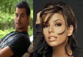 Eva Longoria not dating Eduardo Cruz confirms Mario Lopez on Wendy Williams Show