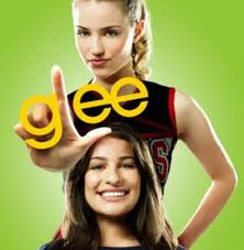 Glee The Music Volume 5 on sale March 8 – Track List