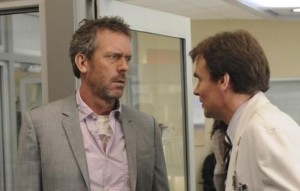 House MD S07E12 – You Must Remember This Spoilers, Recap, Quotes