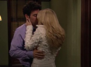 How I Met Your Mother S06E16 – Desperation Day Spoilers Recap, Quotes