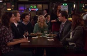 How I Met Your Mother S06E17 – Garbage Island Spoilers Recap, Quotes