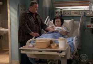 Mike & Molly S01E15 – Jim Won´t Eat – Recap – Quotes and Spoilers