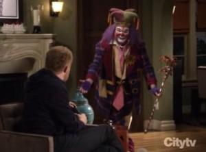 Modern Family S02E15 Princess Party Recap, Quotes, Spoilers and Photos