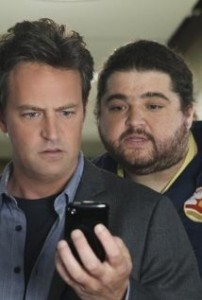 Mr Sunshine S01E01 – Pilot Spoilers Recap and Quotes