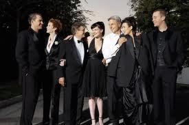 Cancelled and Renewed Shows 2011: CBS renews NCIS for season nine