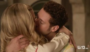 Royal Pains S02E15 – A History of Violins Quotes and Spoilers