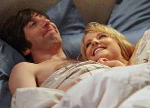 The Big Bang Theory S04E16 – The Cohabitation Formulation Recap Quotes and Spoilers