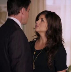 White Collar S02E14 – Payback Quotes and Spoilers