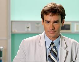 House Spoilers: Is Wilson leaving House MD?