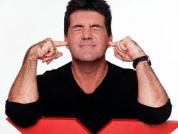 Casting Call: Open Auditions for Simon Cowell X Factor US