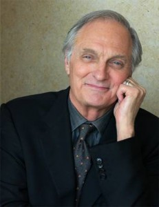 The Big C Casting News: Alan Alda joins cast for season two