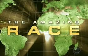 Cancelled and Renewed Shows 2011: CBS renews The Amazing Race for season 19