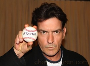 Is Charlie Sheen moving to Fox to get a new show