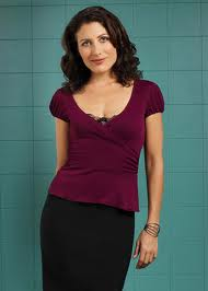 House MD Spoiler: Is Cuddy dying on House? Is Lisa Edelstein leaving?
