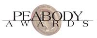 Peabody Award Winners to be announced online March 31 10AM ET