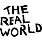 Cancelled and Renewed Shows 2011: MTV renews The Real World for seasons 27 and 28