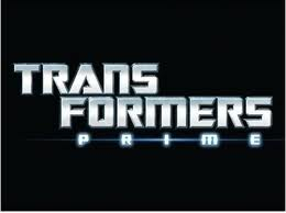 Cancelled and Renewed Shows 2011: The Hub renews Transformers Prime