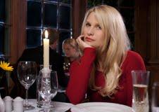 Nicolette Sheridan stars in Hallmark channel Honeymoon for one original