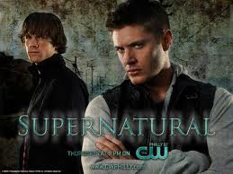 Cancelled and Renewed Shows 2011: The CW renews Supernatural for season 7