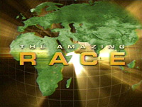Cancelled and Renewed Shows 2011: CBS renews The Amazing Race for season 20