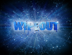 Cancelled and Renewed Shows 2011: ABC renews Wipeout for season five
