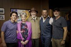 Hallmark Hall of Fame films will air on ABC