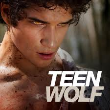 Cancelled and Renewed Shows 2011: MTV renews Teen Wolf