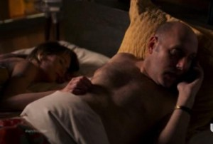 White Collar Best Quotes and Spoilers – S03E07 – Taking Account