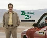 Canceled and Renewed Shows 2011: AMC renews Breaking Bad for final season five