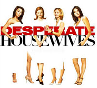 Canceled and Renewed Shows 2011: ABC cancels Desperate Housewives