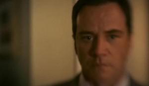 White Collar Spoiler: Is Elizabeth Burke dead on White Collar? Did Keller kill or kidnap Elizabeth?