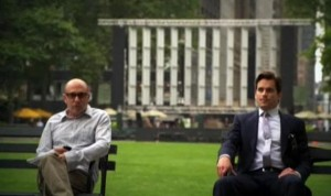 White Collar third mid-season finale semi spoilers and quotes
