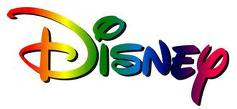 Best Quotes from Disney Films and characters