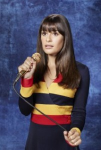 Glee S03E01 – The Purple Piano Project season premiere spoilers recap, Quotes and songs