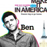 how-to-make-it-in-america-character-ben-hbo