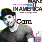 how-to-make-it-in-america-character-cam-hbo