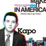 how-to-make-it-in-america-character-kapo-hbo